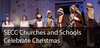 529572 web   2018 1 churches and schools christmas